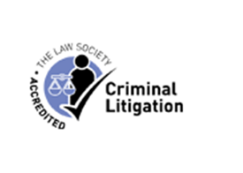 criminal-litigation