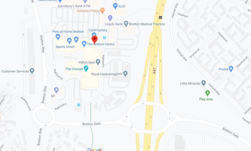 bretton-map