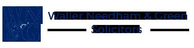 WNG Solicitors